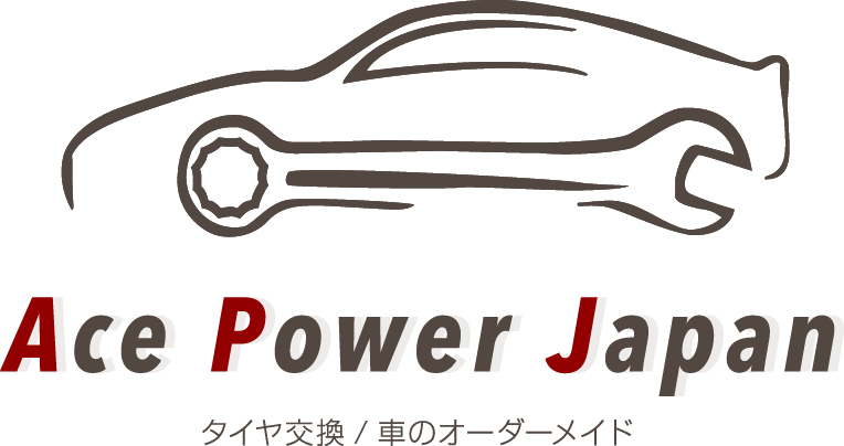 Ace Power Japan