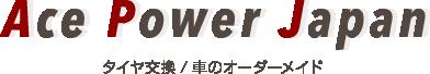 Ace Power Japan